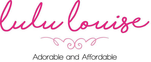 Lulu Louise Boutique