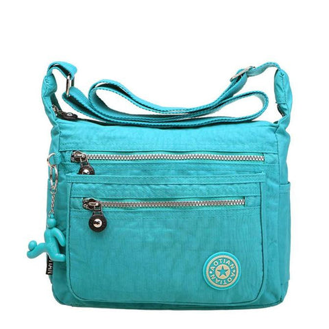 Fashionable Women's Shoulder Bag