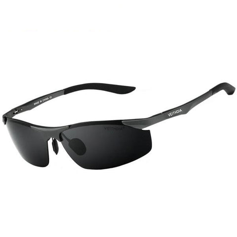 Polarized Mens Driving Sunglasses