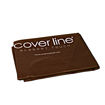 Cover Line Coloring Cape Coffee