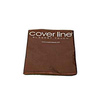 Cover Line Coloring Apron Coffee
