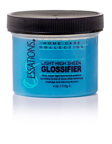 Essations Glossifier (Light - High Sheen)