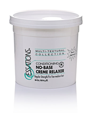 Essations relaxer regular