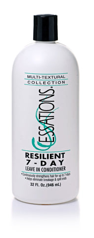 Essations resilient 7-Day conditioner