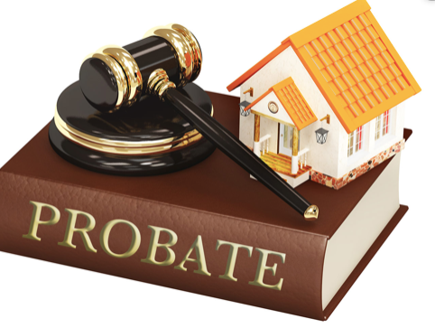 Understanding the Probate Process for a house in Nassau/Suffolk County -Don't Get Short Changed