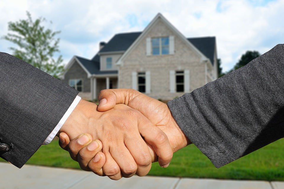 Are You Using Seller Financing For Real Estate Deals