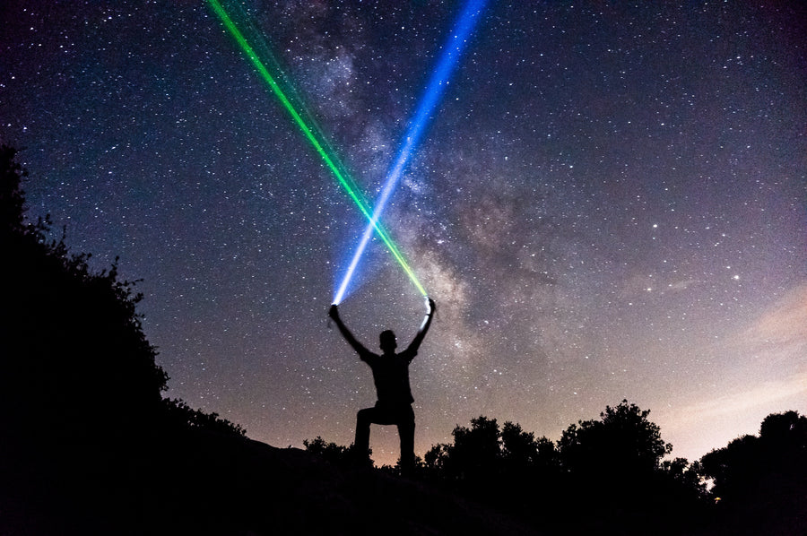 How to Become a Jedi Master in the Search For Your Dream Home