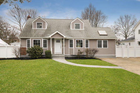 FOR SALE on Terry Lane in Commack, NY! - Project Terry