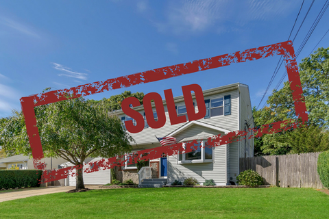 SOLD on W. Haven Drive in East Northport, NY! - Project Haven