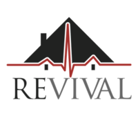 Revival Property Group