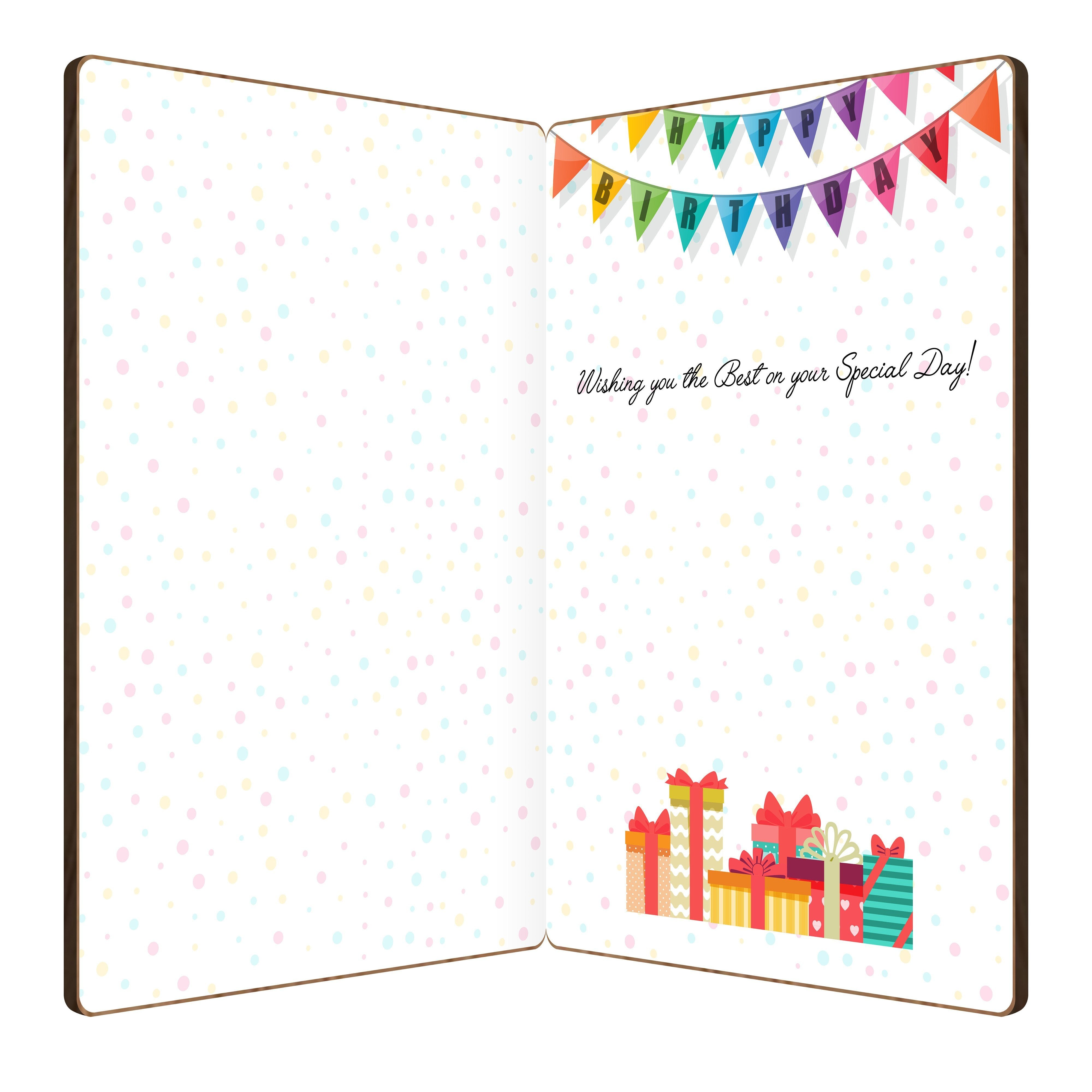 Prime Happy Birthday Cake Candles Birthday Card Heartspace Cards Funny Birthday Cards Online Alyptdamsfinfo