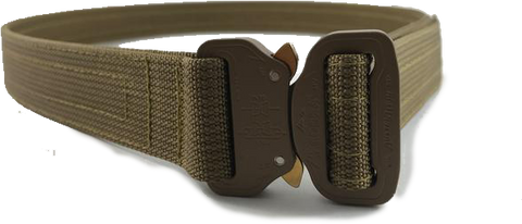 1.5 inch Duty Belt - Red Republic Tactical