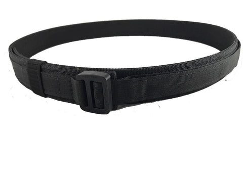 EDC belt with 1.5 inch buckle - Red Republic Tactical