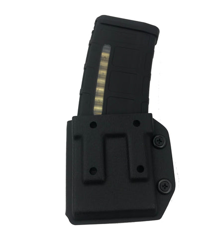 AR 15 Magazine Carrier - Red Republic Tactical