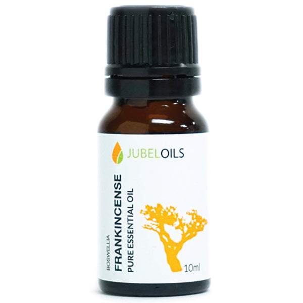 Frankincence Essential Oil 10 ml