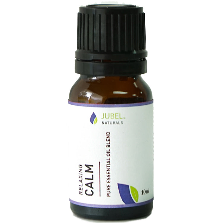 Calm Essential Oil Blend