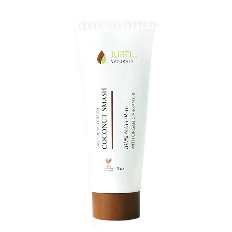 Coconut Smash Hand Repair Cream