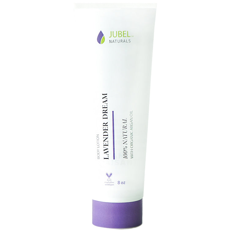 Lavender Dream Body Lotion