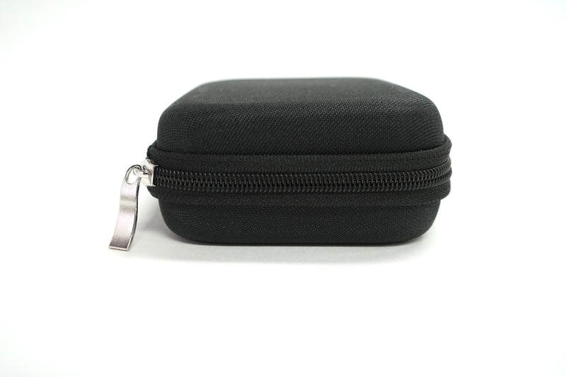 Complete Roll On Kit (travel case) - JubelOils Roll On BlendJubelOils, JubelOils