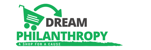 Dream Philanthropy