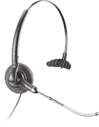 Refurb Plantronics Headsets-Stardom Corporate