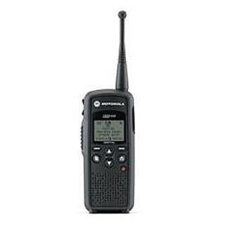 Motorola Two Way Radios-Stardom Corporate