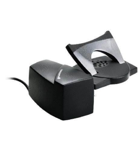 Plantronics Wireless Headset Accessories-Stardom Corporate
