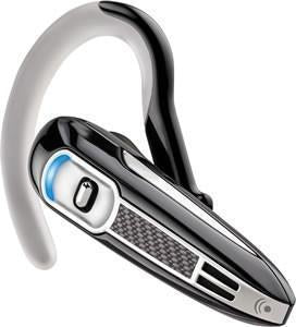 Plantronics Mobile Headsets-Stardom Corporate