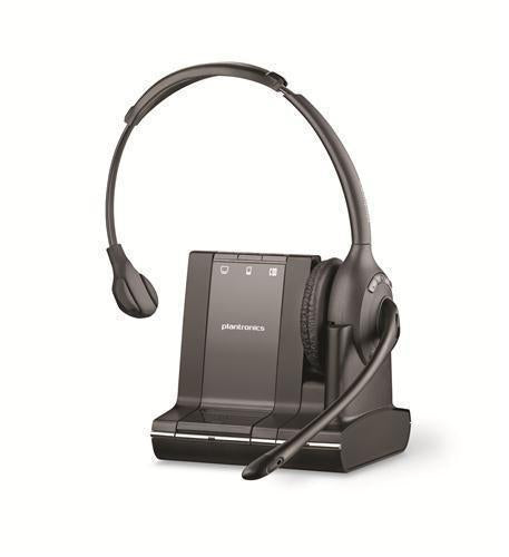 Plantronics Refurb Wireless-Stardom Corporate