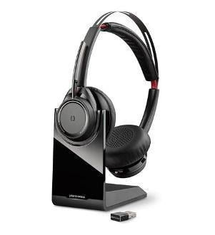 Plantronics USB Computer Headsets-Stardom Corporate