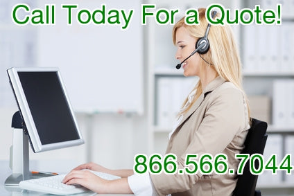 Call Stardom For Headset Repair Quote