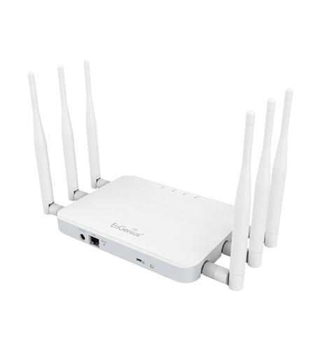 EnGenius ECB1750 High Powered Dual Band Access Point