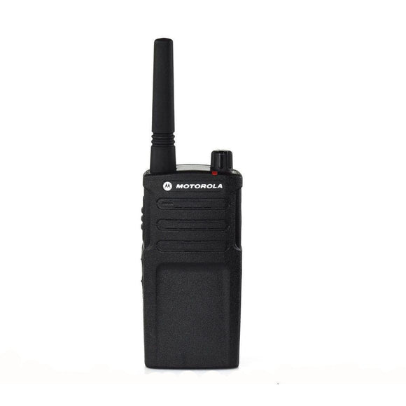 Motorola RMM2050 MURS Business Two Way Radio