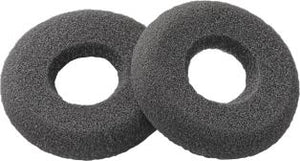 Plantronics 40709-02 SupraPlus Foam Ear Cushions