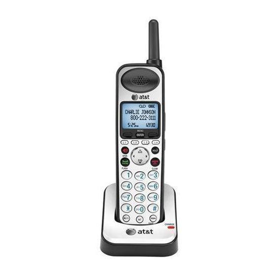 AT&T SB67108 4 Line Accessory Handset
