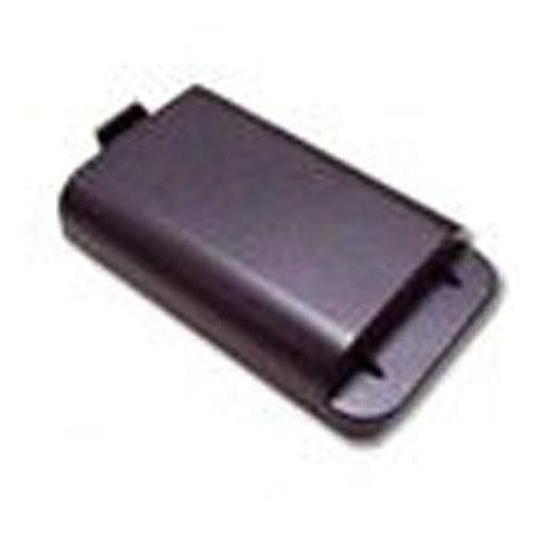 EnGenius Durafon-BA battery