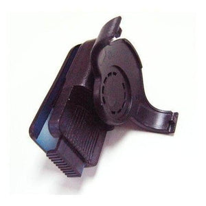 EnGenius DURAFON-BC Belt Clip