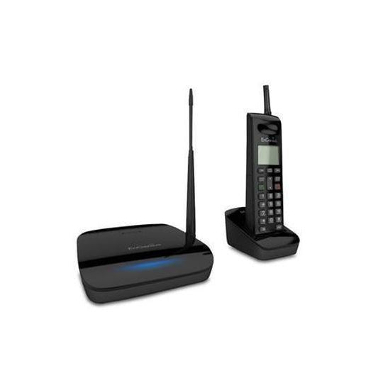 Engenius FREESTYL2 Extreme Range Cordless Phone