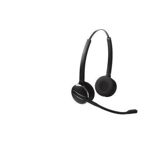 Jabra 14401-03 Replacement PRO9460 DUO Headset