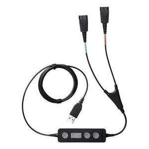 Jabra 265-09 Link 265 USB Training Cable