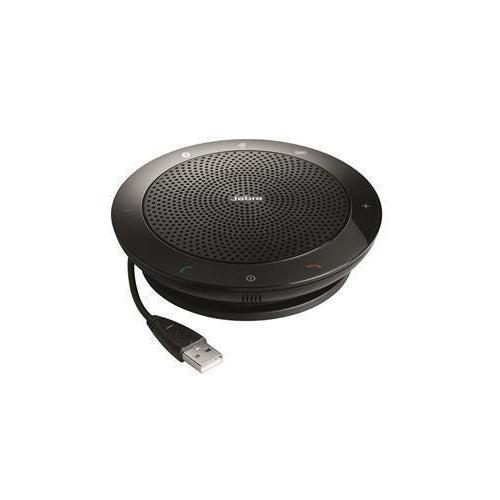 JABRA SPEAK 510+MS 7510-309