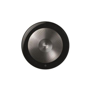 Jabra SPEAK 710-UC 7710-409