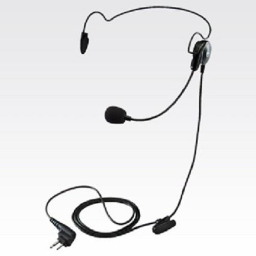 Motorola 53815 Two Way Radio Headset