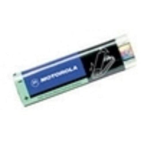 Motorola 53871 Two Way Radio Battery