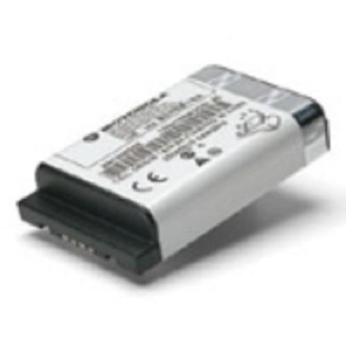 Motorola 53964 DTR550 DTR410 Lithium Ion Battery
