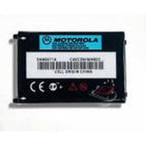 Motorola 56557 CLS1110 CLS1410 Rechargeable Battery