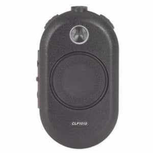 Motorola CLP1010 Business Two Way Radio