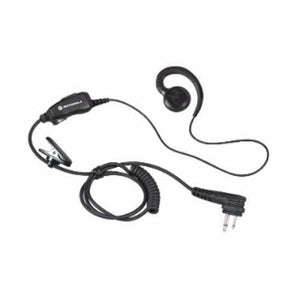 Motorola HKLN4604A Earpiece