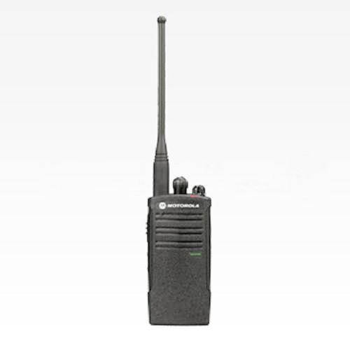 Motorola RDV5100 RDX VHF Two Way Radio