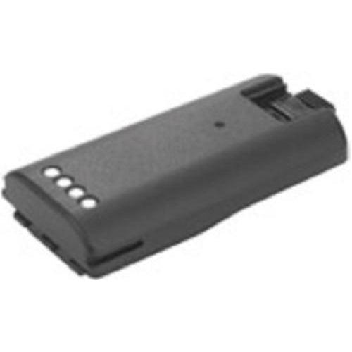 Motorola RLN6305 RDX Series High Capacity Battery